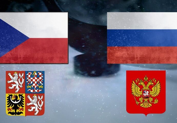 Překlad CZ-RUS a naopak