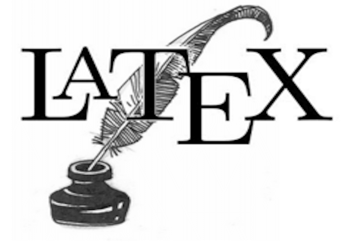Sázení v TeX/LaTeX