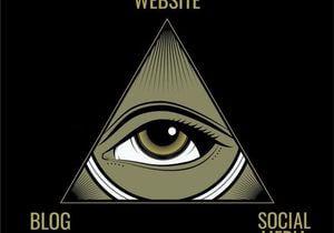 SEO pyramida