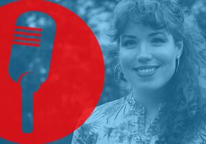 Hlas pro vaše video! Profesionální ženský voiceover