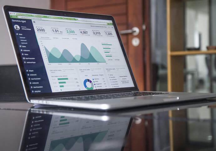 Zvýšení návštěvnosti Vašeho webu