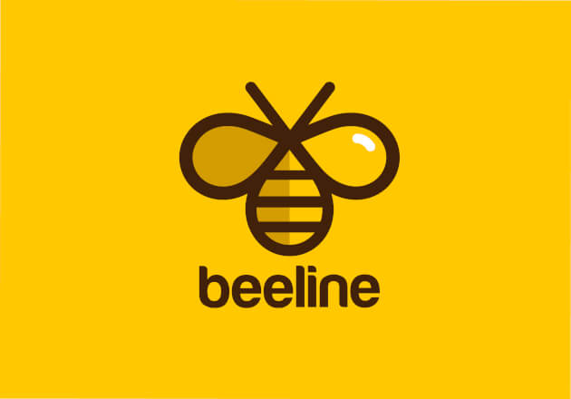 Profesionální & kvalitní logo na míru (do 3 dnů)