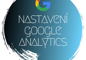 Kompletní analýza a zhodnocení vaší webové stránky 3v1
