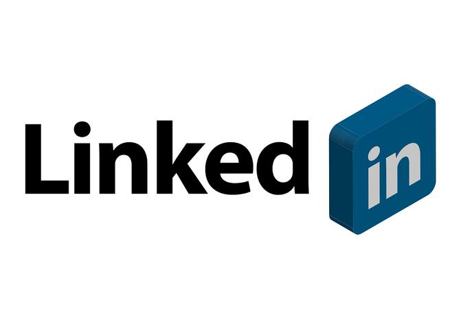 Vytvoření LinkedIn profilu na míru