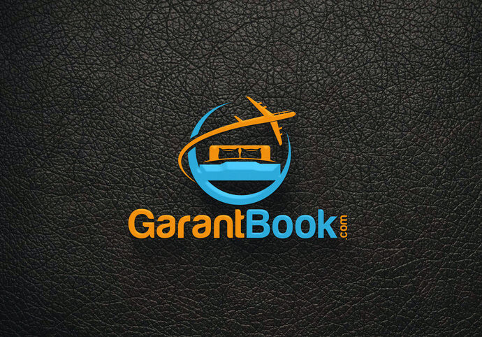 Moderní a unikátní logo s citem pro detail (v křivkách)