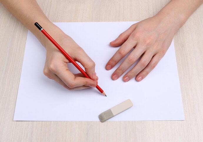 Přepis textu i mluveného slova do elektronické podoby