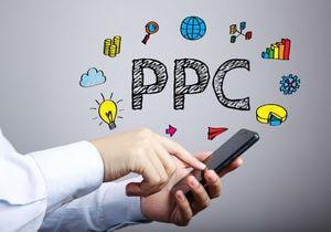 VyhledávacíPPC kampaň v Google Ads a Sklik včetně optimaliz.