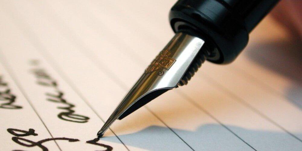 Gramatická a stylistická korektura textu