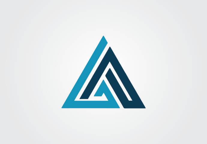 Profesionální a exkluzivní logo na vysoké úrovni