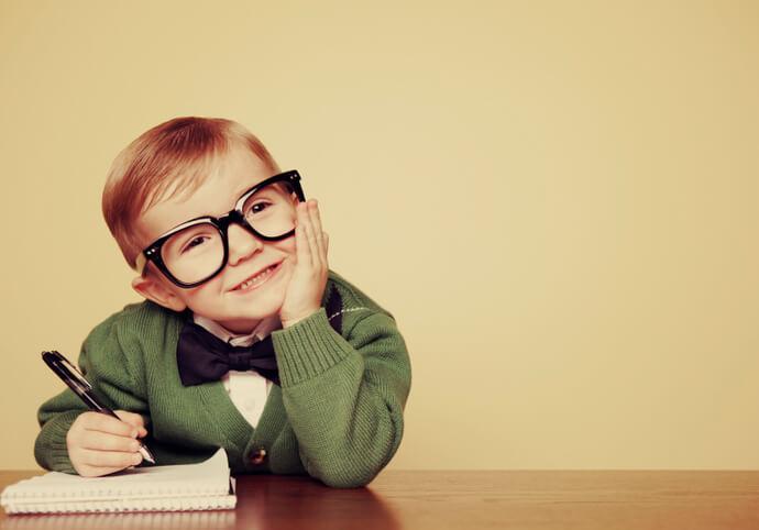 Napíši článek na web, referát, sloh, tiskovou zprávu