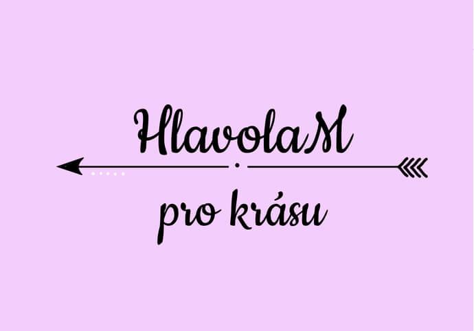 Kreativní logo