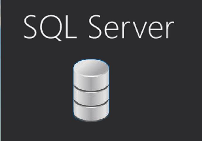 Zpracování dat pomocí SQL s využitím T-SQL
