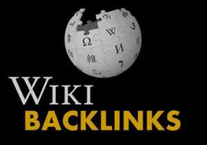 600 wiki zpětných odkazů