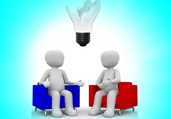 Komplexní poradenství v energiích