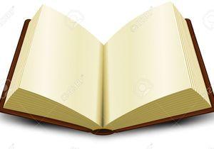 Vypracované knihy k maturitě + knihy na míru