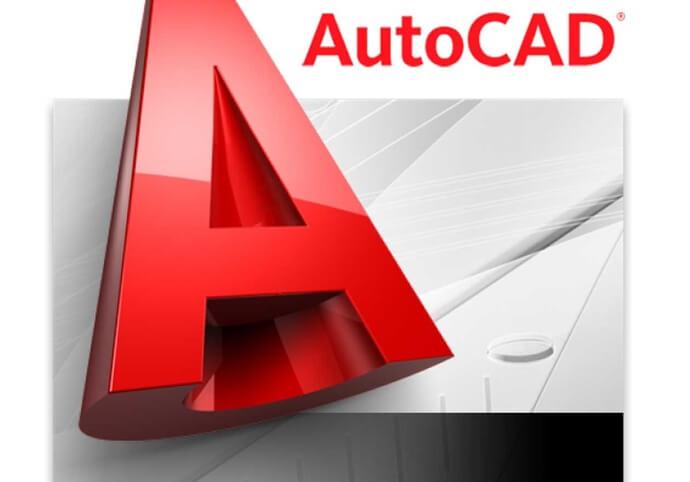 Překreslím výkresy do AutoCad