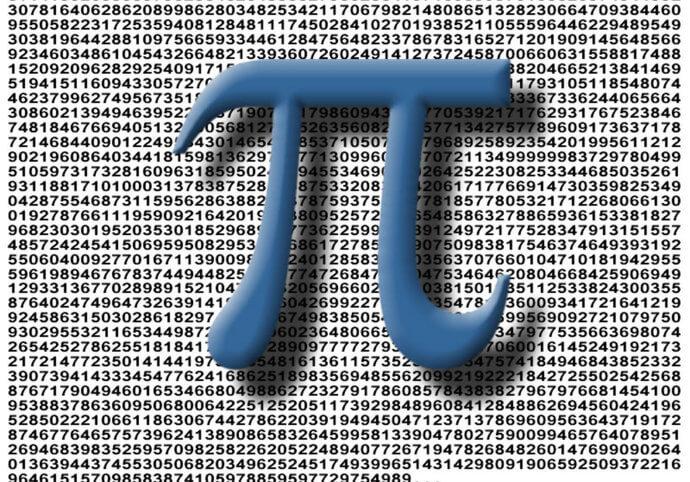 Vypočtu váš domácí úkol z matematiky
