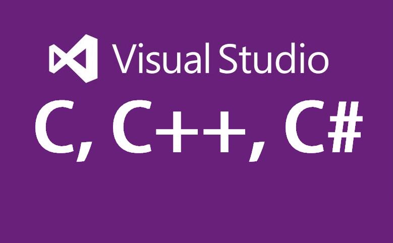 Programátor C# .NET, C\C++