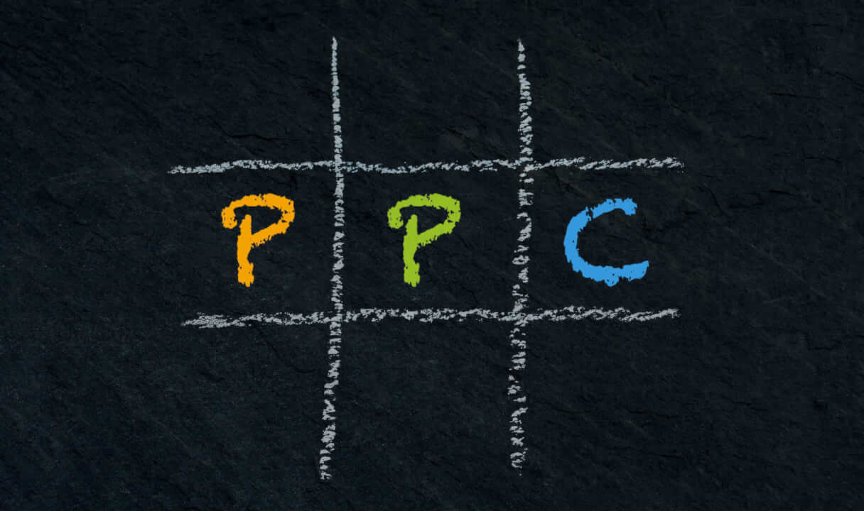 Google Ads PPC ušité na míru