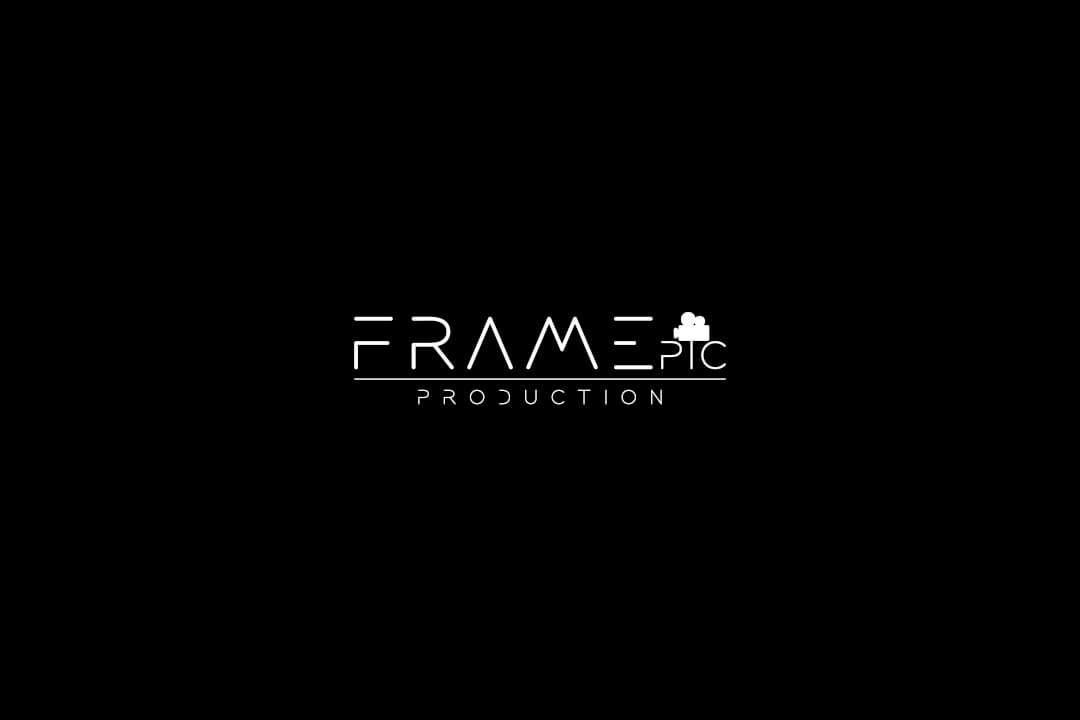 Editace profesionálního videa