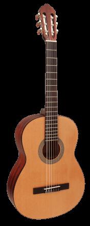 Výuka hry na kytaru přes Skype