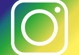 Analýza konkurence Instagramu nebo analýza vašeho instagramu