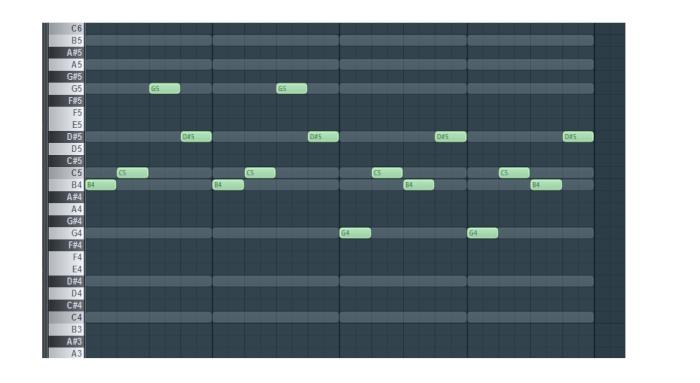 Mastering vaší písně
