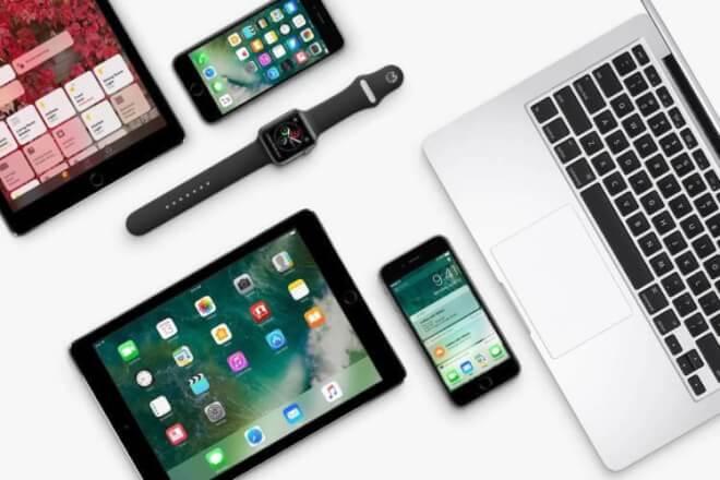 Pomohu s výběrem elektroniky