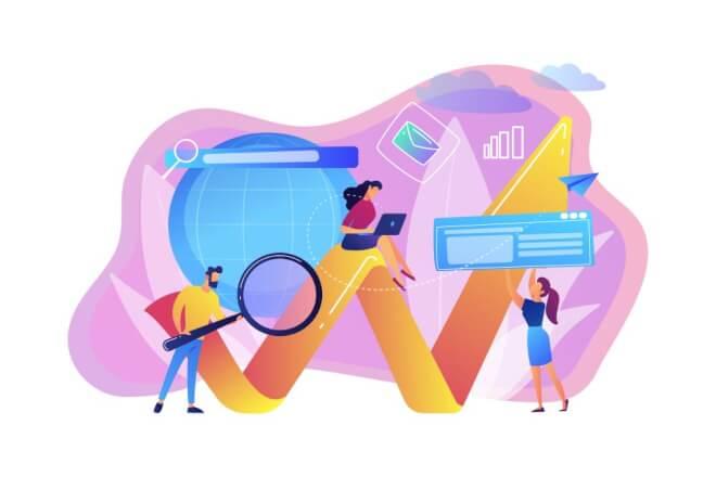 Efektivní PPC kampaň v Google Ads, FB či Skliku