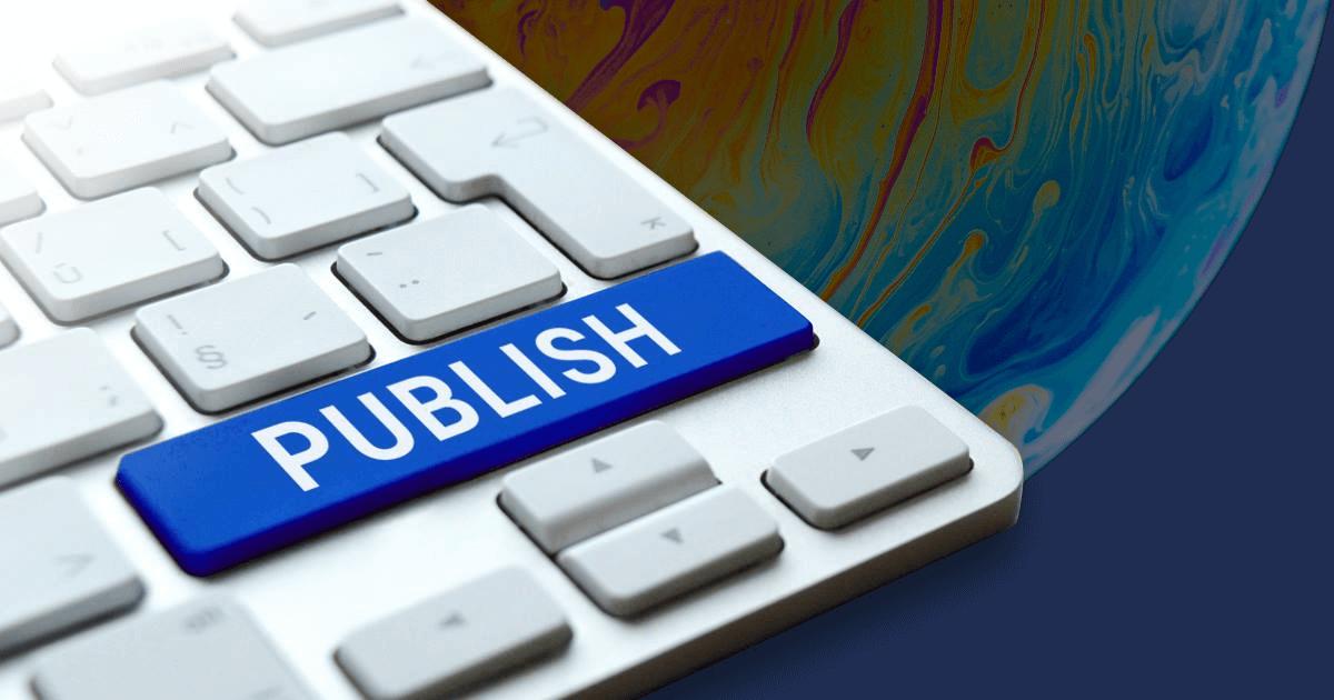 Publikujeme 2 x PR článek