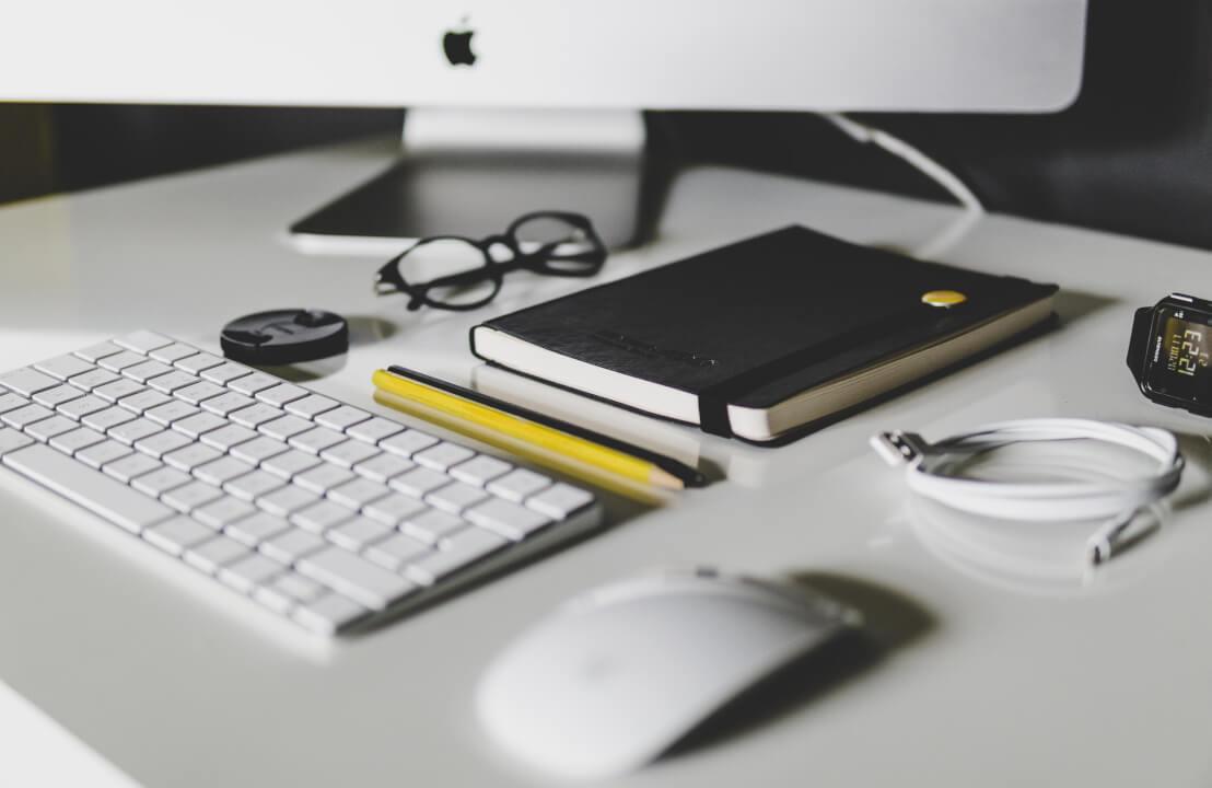 Copywriting - profesionální texty na míru