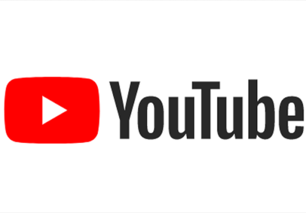 +20-30 CZ Followers na VÁŠ Youtube profil!