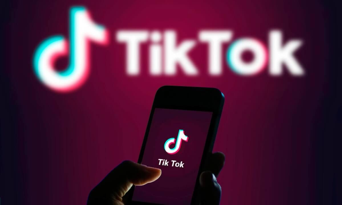CZ reakce na váš profil na TikTok
