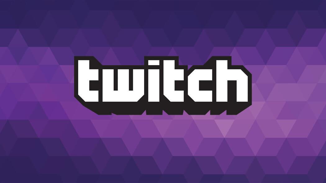 CZ followers pro váš účet na Twitch