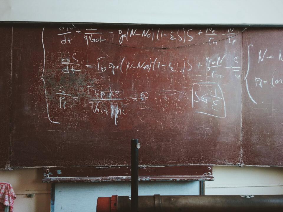 Řešení matematických úloh a výuka matematiky
