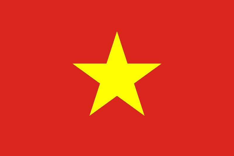 Kvalitní překlad textu z vietnamštiny a naopak (i odborného)