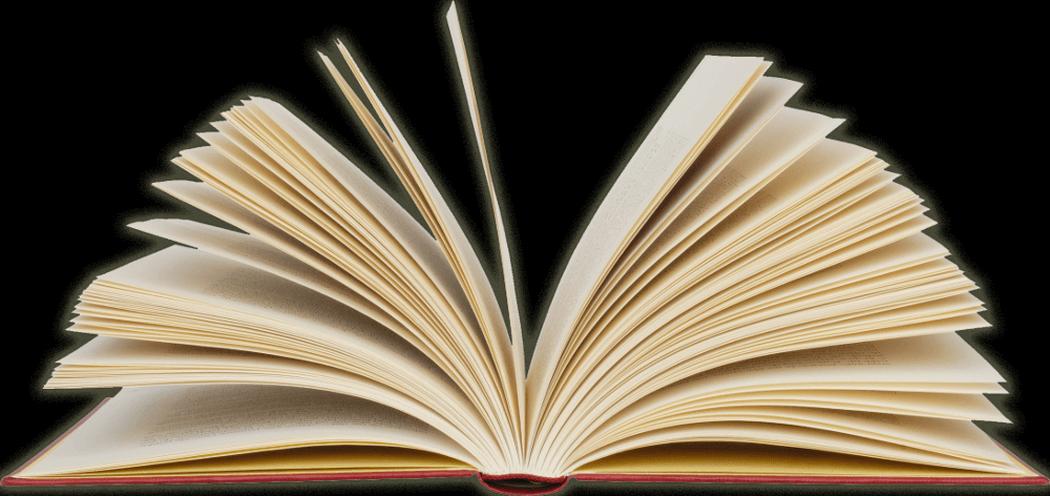 Rozbor knihy,filmu,hry... / Tvorba originálního textu