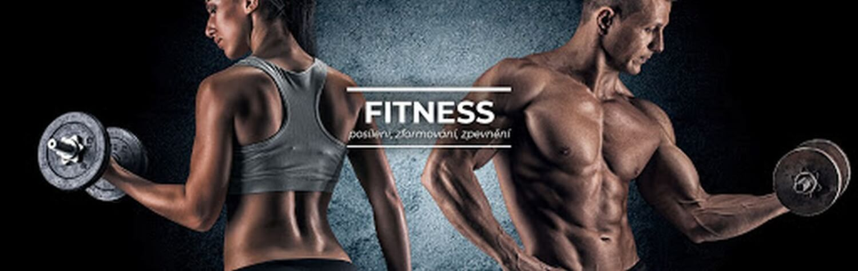 Tvorba a rady na fitness fotky pro sociální sítě či soutěže