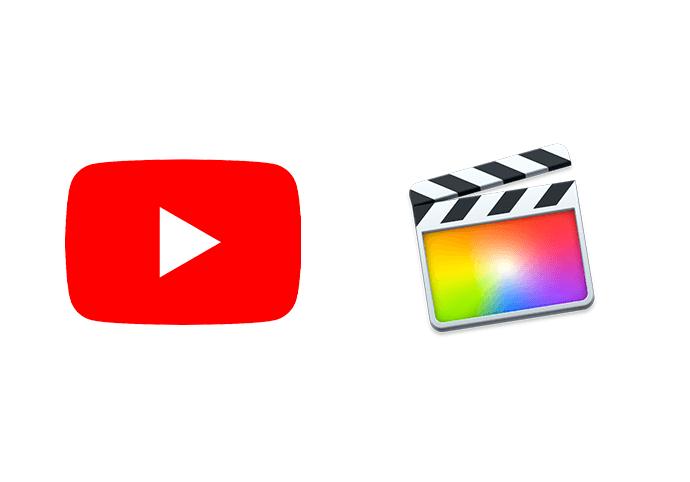 Střih videa