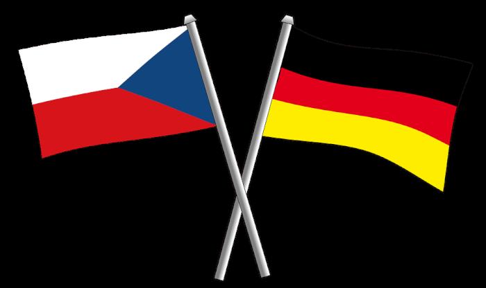 Překlad z němčiny do češtiny a z češtiny do němčiny