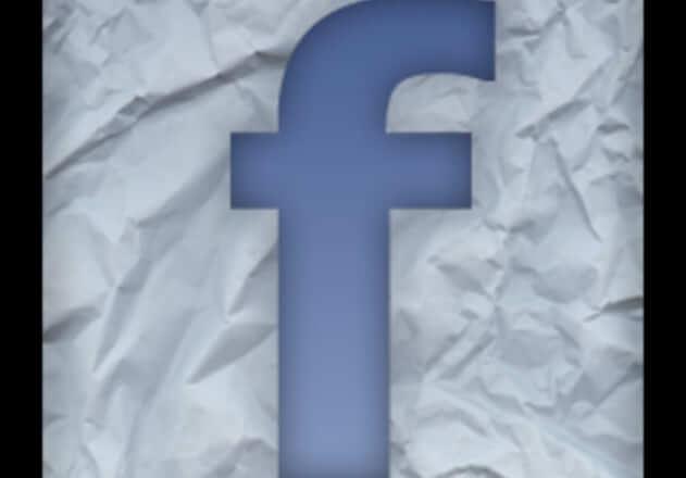 Zajistím 10 komentářů na FB příspěvek