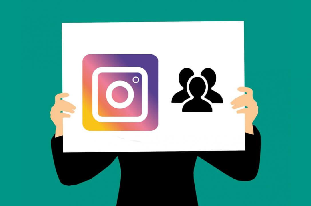 500+ likes na Váš Instagram příspěvek od CZ/SK (EU) fanoušků