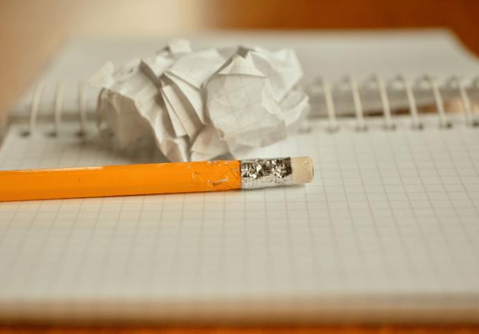Napíši PR článek