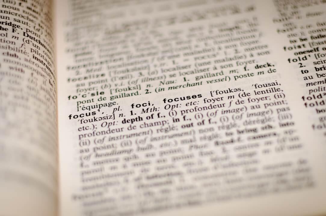 překlad z anglického jazyka do českého