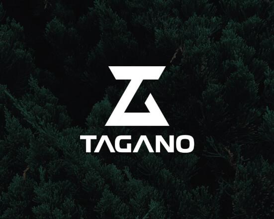 LOGO DESIGN | Originálne Moderné Logo ktoré zaujme