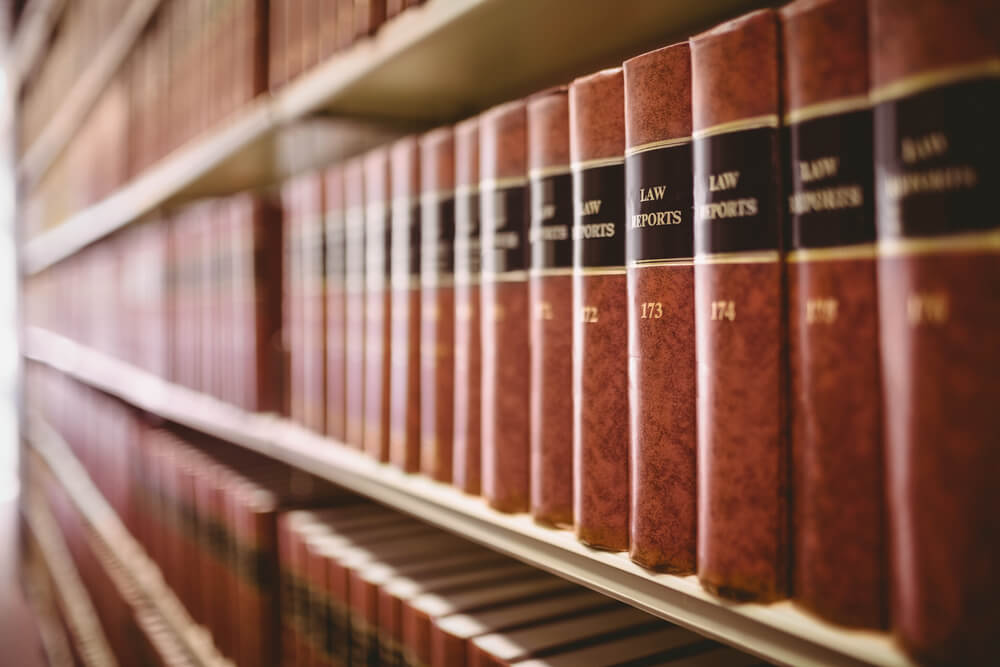 Právní rozbor Vaší situace