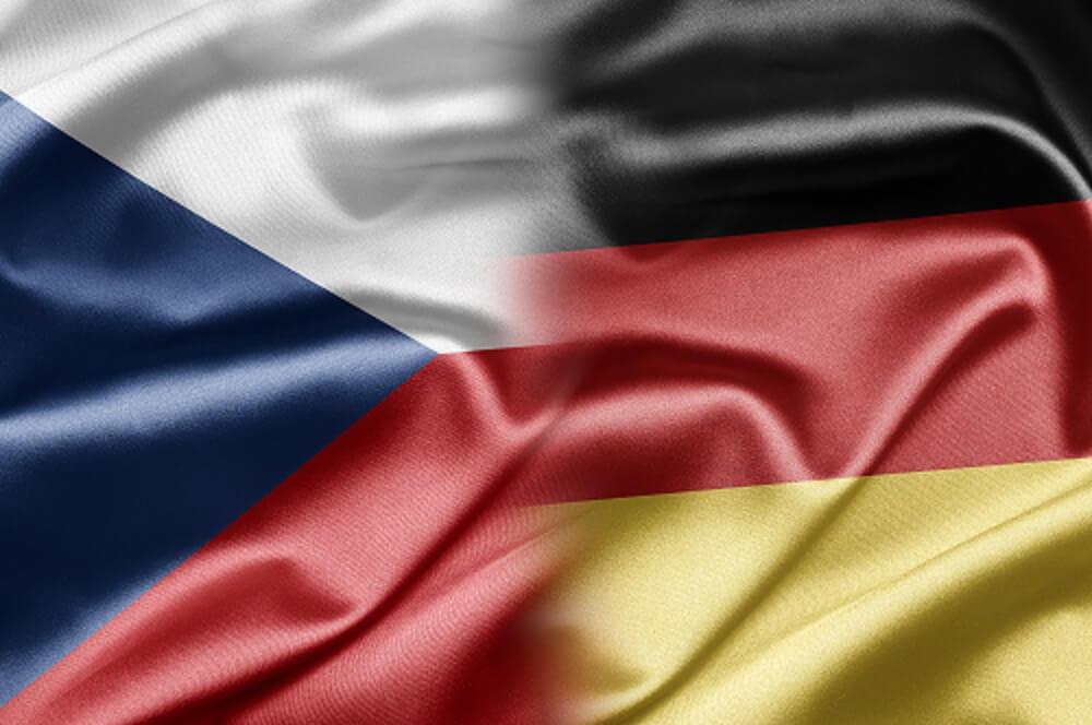 Překlady z/do Němčiny od rodilého mluvčího