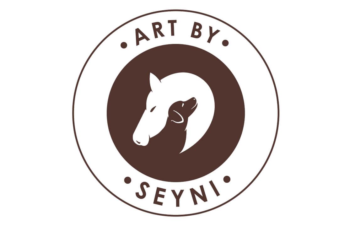 Rychlé logo dle vašich představ