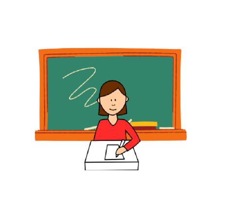 On line konzultace - sketchnoting