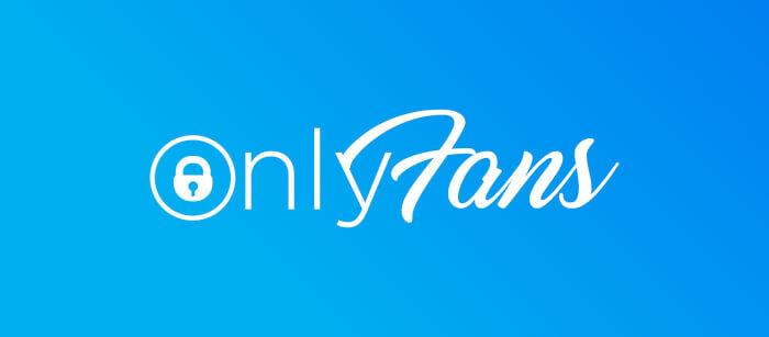 Založení, nastavení, správa či návod na Onlyfans